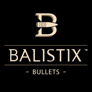 Balistix Bullets