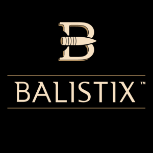 Balistix Pro Accessories